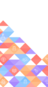 Portrait_SN_Education-triangles-pattern-3