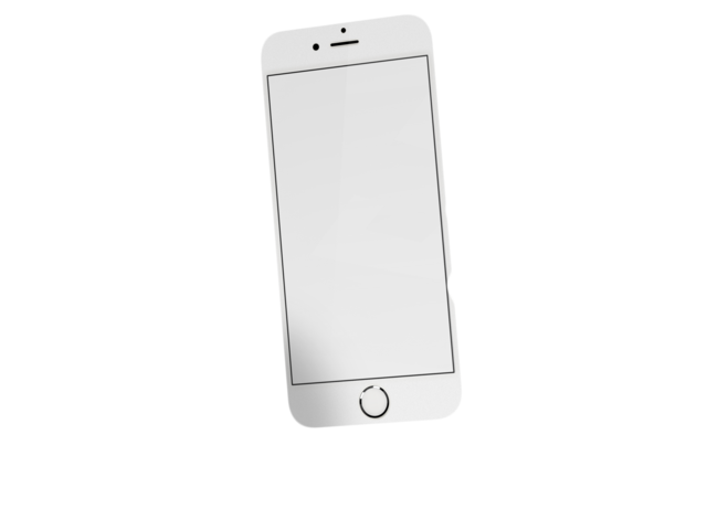 iphone png. iphone png