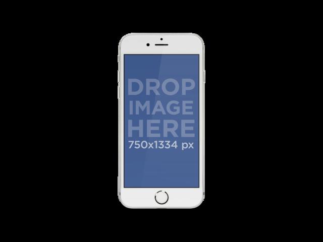 default_White_iPhone_6_Frontal_Shot_base