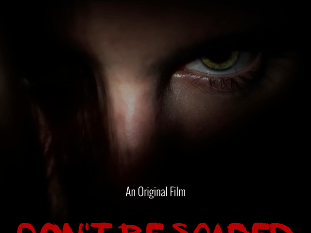 "Horror Thriller Annabelle 2 Creation Print Decor Movie Poster 18x12 36x24 40x27/"""