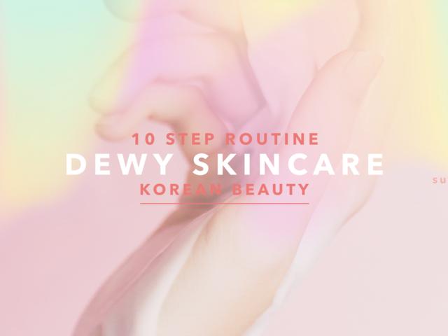 Placeit - DIY Beauty Guru Youtube Banner Template