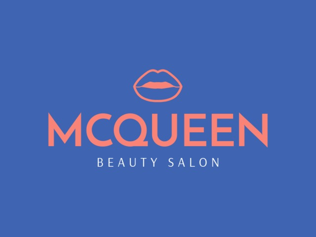 Placeit Beauty Salon Logo Maker