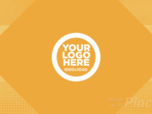 Intro Maker  for an Animated Logo Reveal with Geometric Shapes 215c 997