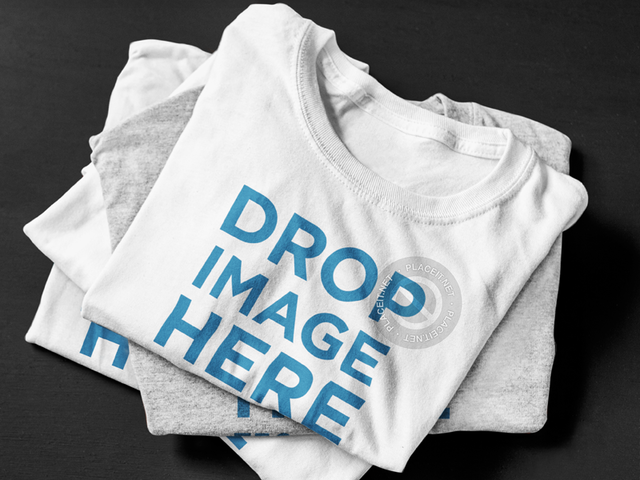 1825 T-Shirt Mockups & T-Shirt Video Templates by Placeit