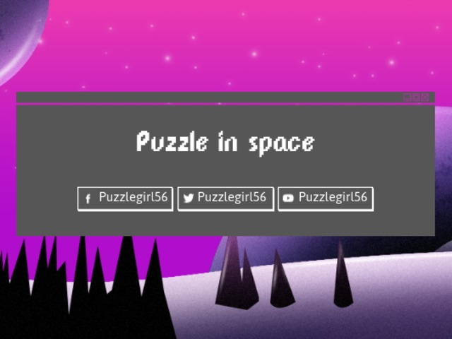 Placeit - Twitch Banner Maker Featuring a Starred Synthwave Surface