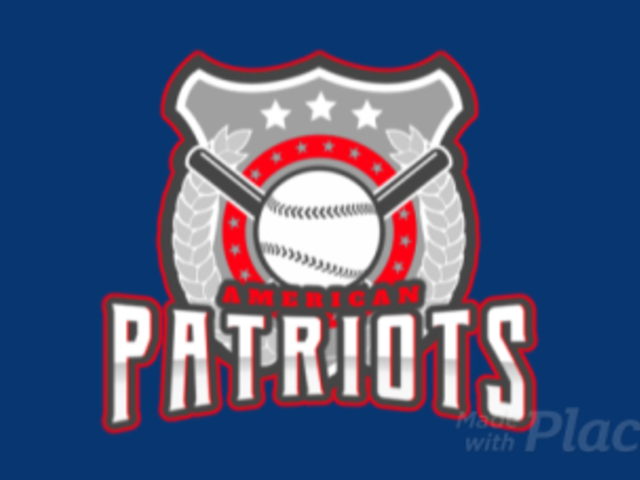 Animated Baseball Logo Template Featuring a Cool Emblem 172ss-2931