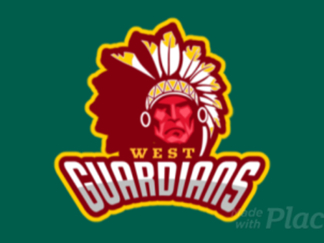 Cool Animated Sports Logo Maker for a Basketball Team 336p-2933