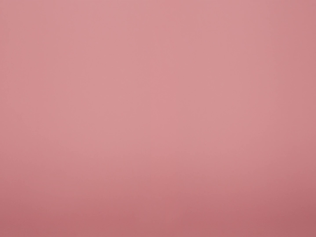 Rolling Paper Poster Unwraps Itself Over Pink Background Stop Motion Mockup a13637