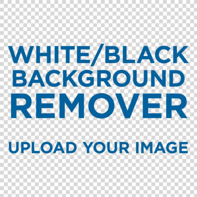Free Image Background Remover